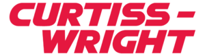 Curtiss-Wright - Image: Curtiss Wright Logo