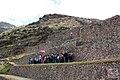 Cusco - Peru (20139304443).jpg