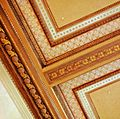 Customs House Ceiling Detail.jpg