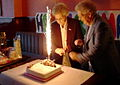 Cutting the cake (116467409).jpg
