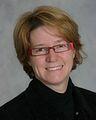 Cynthia Dunsford headshot.jpg