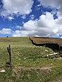 Cynwyd LL21, UK - panoramio.jpg