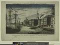 Débarquement des troupes Angloises à Nouvelle Yorck (NYPL Hades-1784717-1650639).tiff