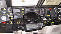 Dépôt-de-Chambéry - Rotonde - Voiture-pilote - 20131103 151858.jpg
