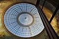Dôme Bourse du Commerce.JPG