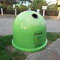 Dźwirzyno-container-120708.jpg