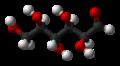 D-Altrose-chain-3D-balls.png