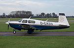 D-EKSS (8322225825).jpg