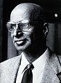 D.K. Viswanathan. Photograph by L.J. Bruce-Chwatt. Wellcome V0028040.jpg