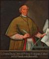 D. Jerónimo Teixeira Cabral.png