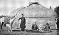 D495- la iourte kirghize et ses habitants - Liv4-Ch04.png