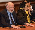 D810 5096-1 William C. Campbell & Tu Youyou, medicine (23572674555).jpg