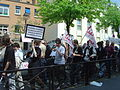 DADVSI protest 07876.jpg
