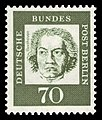 DBPB 1961 210 Ludwig van Beethoven.jpg