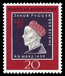 DBP 1959 307 Jakob Fugger.jpg