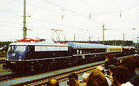DB 110 348 (Parade).jpg