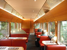 DB Fernverkehr – Wikipedia