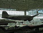 DC3 2015-06 604.jpg