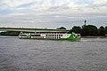 DCS Amethyst (ship, 2004) 006.JPG