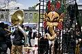 DC Funk Parade U Street 2014 (14101207175).jpg