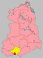 DDR-Bezirk-Gera-Kreis-Lobenstein.png
