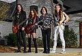 DECARLO rock band.jpg
