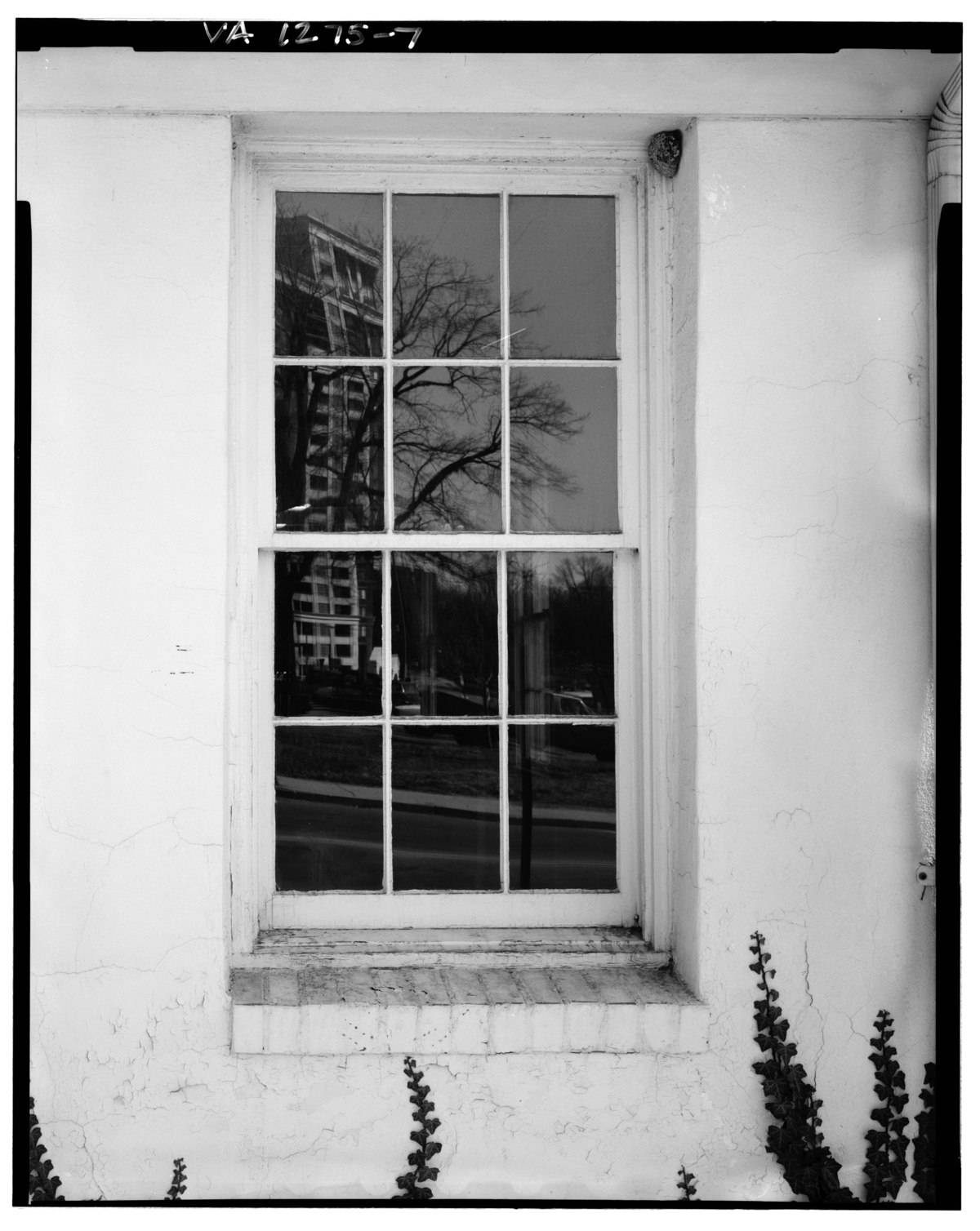 & Sash window - Wikipedia