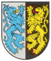 DEU Fockenberg-Limbach COA.png