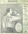 DISTRICT(1888) p000a - Tohpaca Braces (advertisement).jpg