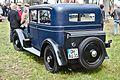 DKW 4=8 V 1000 2-door sedan 1931 rear.jpg