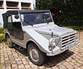 DKW Candango 1961.jpg