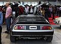DMC Delorean - Flickr - jns001.jpg