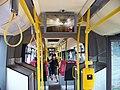 DOD 2014, interiér autobusu linky 745.jpg