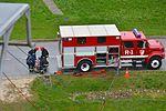 DOD Technical Rope Rescue 1 Nov. 11, 2016 161111-A-DO858-133.jpg