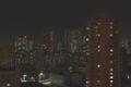 DPRK - La vista desde mi ventana de hotel. La verdad es mucho menos iluminado (40035702555).png