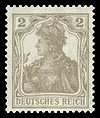 DR 1918 102 Germania.jpg