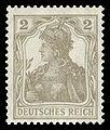 DR 1918 102 Germania.jpg