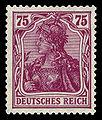 DR 1920 148 II Germania.jpg
