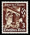 DR 1935 598 Hitlerputsch.jpg