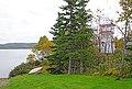 DSC09701 - Munroe Point Lighthouse (50628250967).jpg