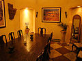 DSC24944, Viansa Vineyards & Winery, Sonoma Valley, California, USA (7818042908).jpg