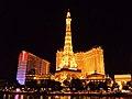 DSC33192, Paris Hotel and Casino, Las Vegas, Nevada, USA (5421530645).jpg
