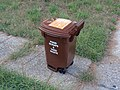 DSNY Compost Bin 02.jpg