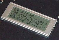 DTV-LCD-MOD.jpg