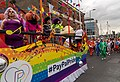 DUBLIN LGBTQ PRIDE PARADE 2019 -PHOTOGRAPHED AT CITY QUAY JUNE 29--153721 (48154218752).jpg