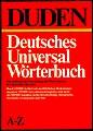 DUDEN Universal Wörterbuch 1983.jpg
