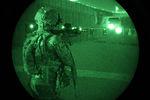 D 1-5 close quarters marksmanship training 130811-A-KP730-532.jpg