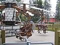 Da Vinci Bike - Minitalia Leolandia Park.jpg
