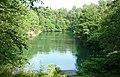 Dachsberger See.JPG