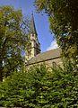 Dachwig-Kirche.JPG